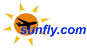 Sunflyvirtual.com